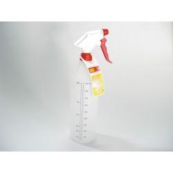 Spruzzino 360 Nebulizzatore Flacone spray 900 ml